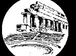 Deputazione di storia patria